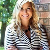 Alexandria Hicks, Berkshire Hathaway HomeServices Real Estate Professionals