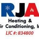 RJA Heating & Air, Inc.