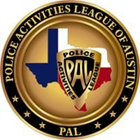 Police Activities League of Austin - PAL