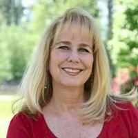 Lake Weiss Alabama Real Estate Services, Cathy Griffeth, Broker