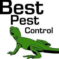 Best Pest Control