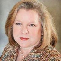 Debbie O'Connell, Managing Broker