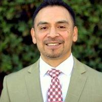 George Cordova_Real Estate Agent