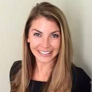 Rachelle Gilman- Real Estate Agent