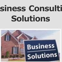 Ortiz Consulting Beverly Hills