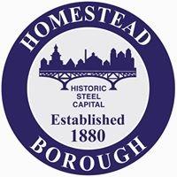 Homestead Borough