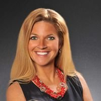 Crystal Edgerly, Blue Marlin Real Estate, Space Coast Homes For Sale