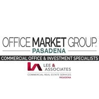 Office Market Group Pasadena - Commercial Real Estate