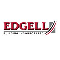 Edgell Building
