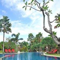 Bali Aroma Exclusive Villas