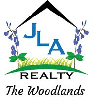 JLA Realty- The Woodlands