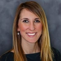 Laura Droege - Mortgage Loan Officer