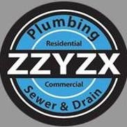 ZZYZX Plumbing