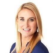 Brandie Riley - Real Estate Expert