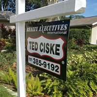 Ted Ciske Realty Executives