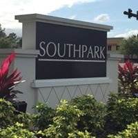 South Park Property Owners Association, Inc.