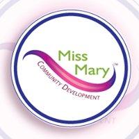 Miss Mary Community Development