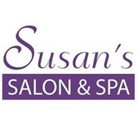 Susan's Salon and Spa
