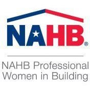 Professional Women in Building Southeastern Michigan
