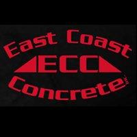 East Coast Concrete