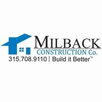 Milback Construction Company