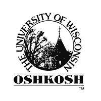 University of Wisconsin - Oshkosh College of Nursing