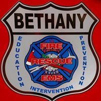 Bethany Fire & Rescue