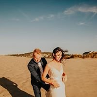 Emma Shov Photography