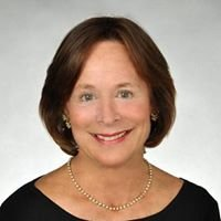 Judy Howe- Charles Rutenberg Realty Inc