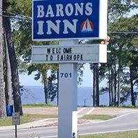 Baron's Inn