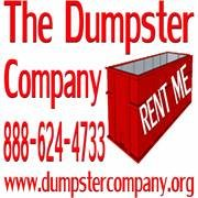 The Dumpster Company