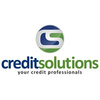 CC Credit Solutions