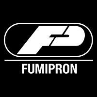 Fumipron Fumigaciones Profesionales del Norte