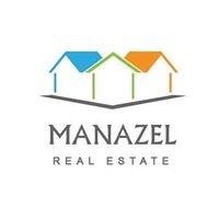Manazel Real Estate