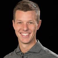 Jake Schneider Realtor Century 21 Affiliated