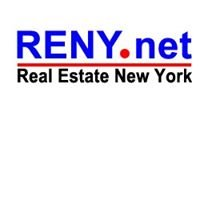 Real Estate New York
