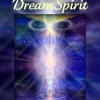 DreamSpirit Insights