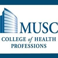 Medical University of South Carolina Cardiovascular Perfusion (Official)