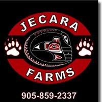 JECARA Farms