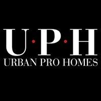 Urban Pro Homes