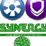 Synergy Systems Inc.