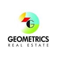 Dubai Properties | Geometrics Real Estate