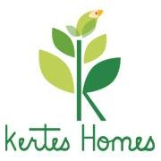 Kertes Homes at The Lakes of Orange