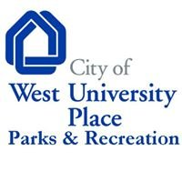 West University Place Parks and Recreation