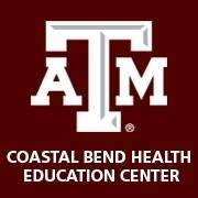 Texas A&M CBHEC Health Careers