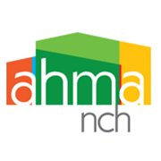 Affordable Housing Management Association of Northern CA & HI