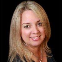 Rhonda Perales, Realtor - Lake Conroe & Montgomery County
