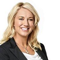Ashley Pirko - Northwood Real Estate Services