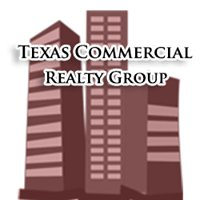 Texas Commercial Realty Group