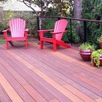 Cedar Mill Deck Company